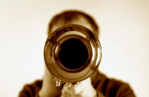 musician-trumpet-player-powerlung