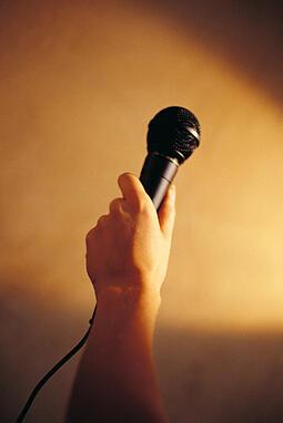 mic powerlung