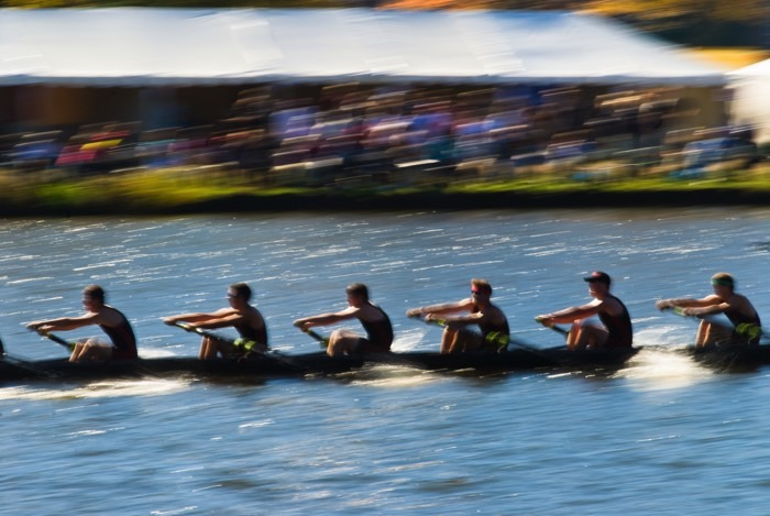 Achieving_Peak_Performance_in_Rowing_PowerLung