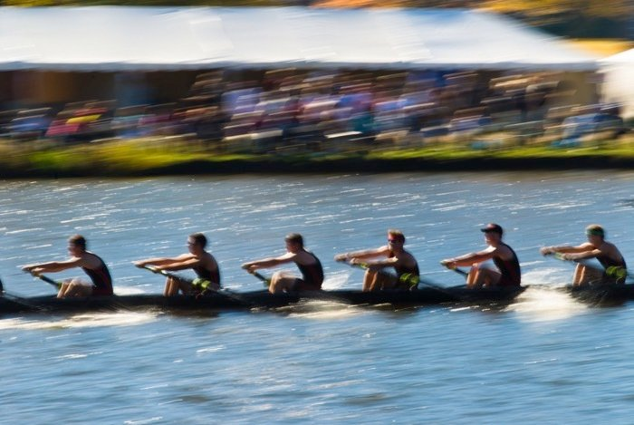 Achieving_Peak_Performance_in_Rowing_PowerLung