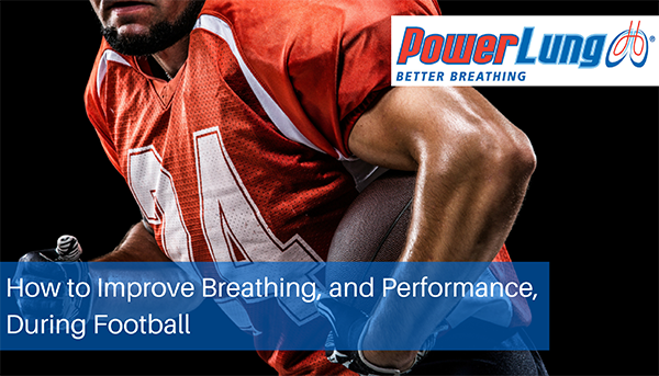 How to Improve Breathing, and Performance, During Football.png