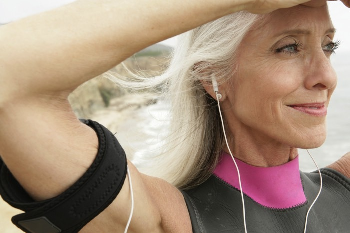 Maraton_Training_Tips_for_the_Over_50s_PowerLung
