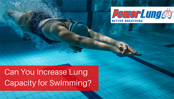PL - Can You Increase Lung Capacity for Swimming_.png