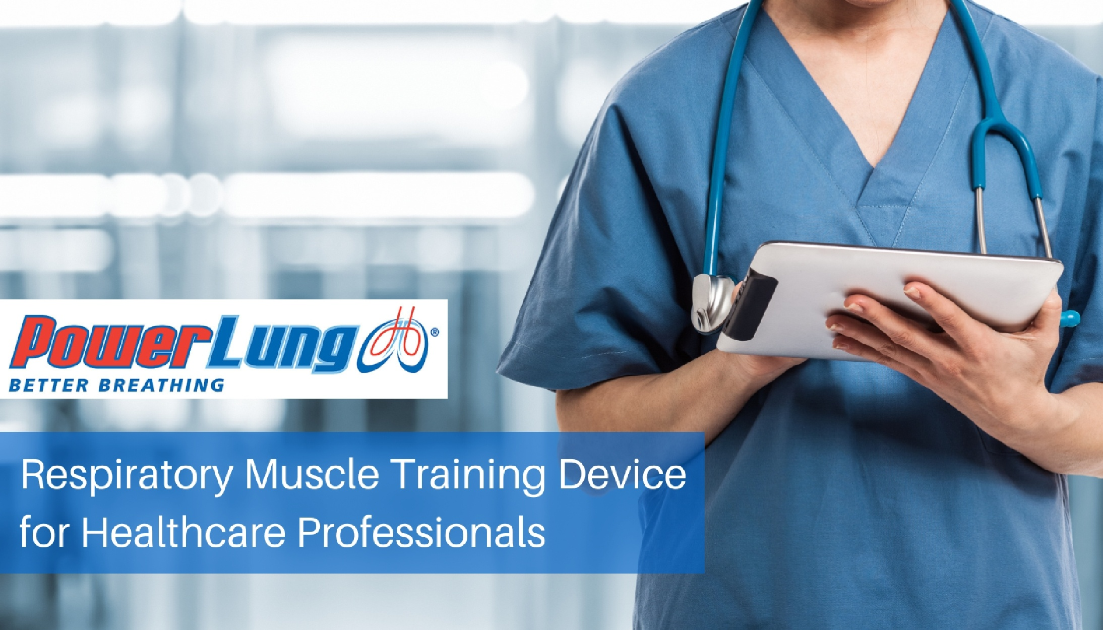 PowerLung - Respiratory Muscle Training Device for Healthcare Professionals.jpg