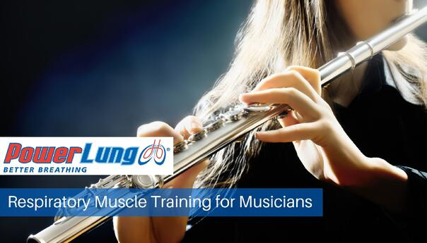 PowerLung - Respiratory Muscle Training for Musicians.jpg