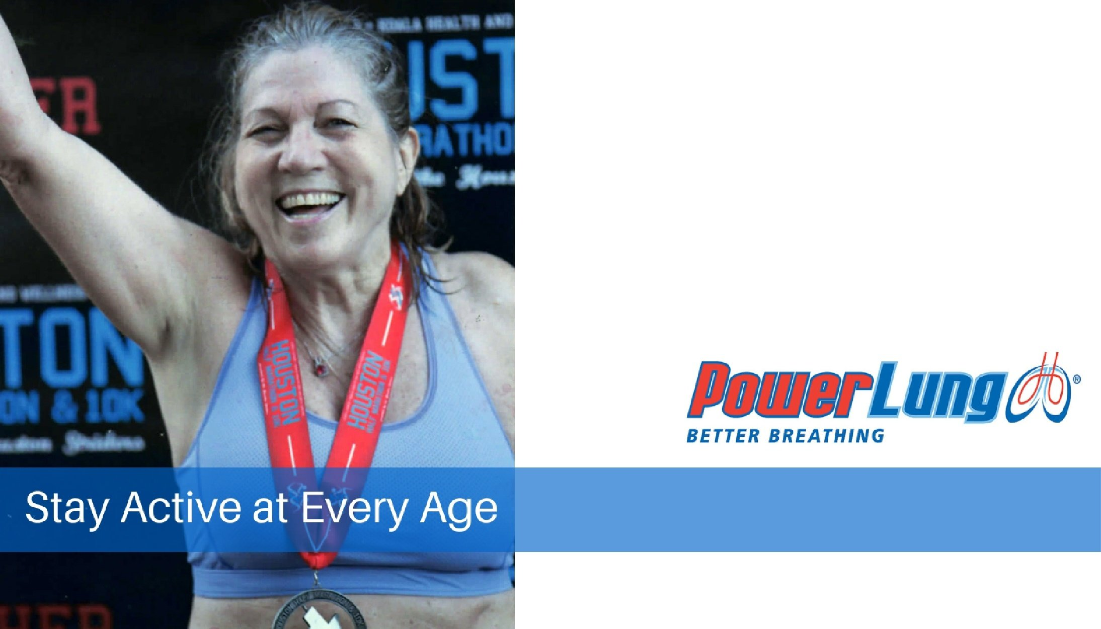 PowerLung - Stay Active at Every Age.jpg
