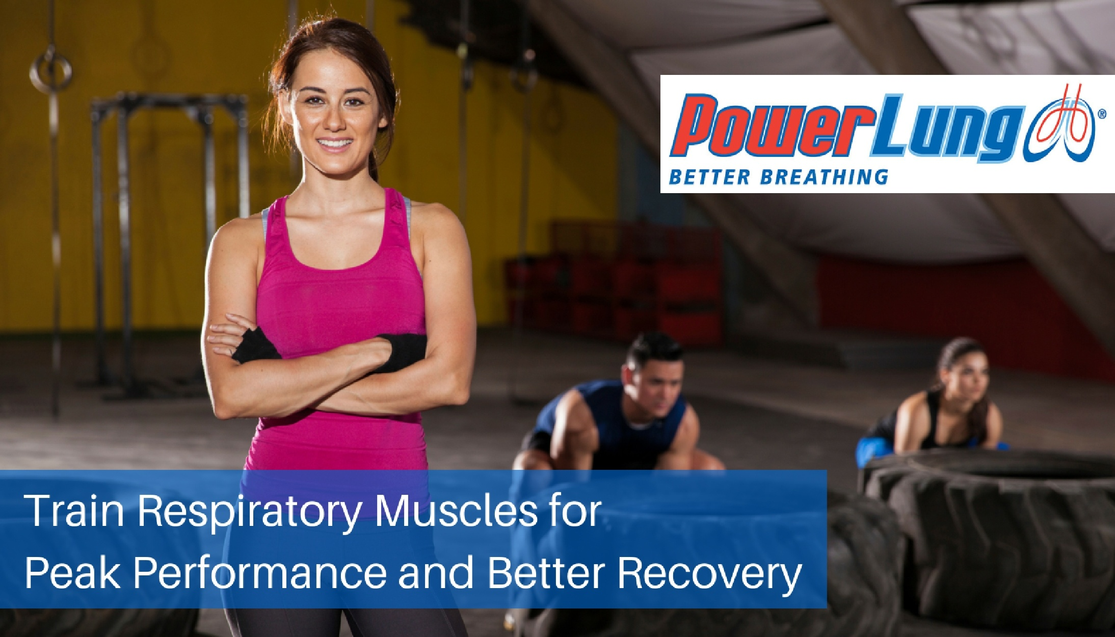 PowerLung - Train Respiratory Muscles for Peak Performance and Better Recovery.jpg