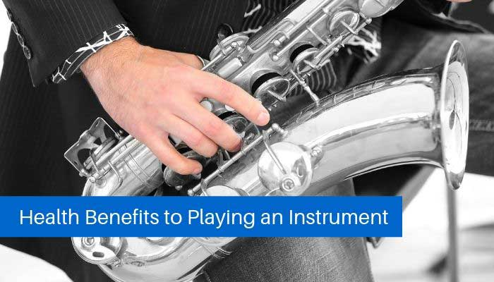 PowerLung---Health-Benefits-to-Playing-an-Instrument