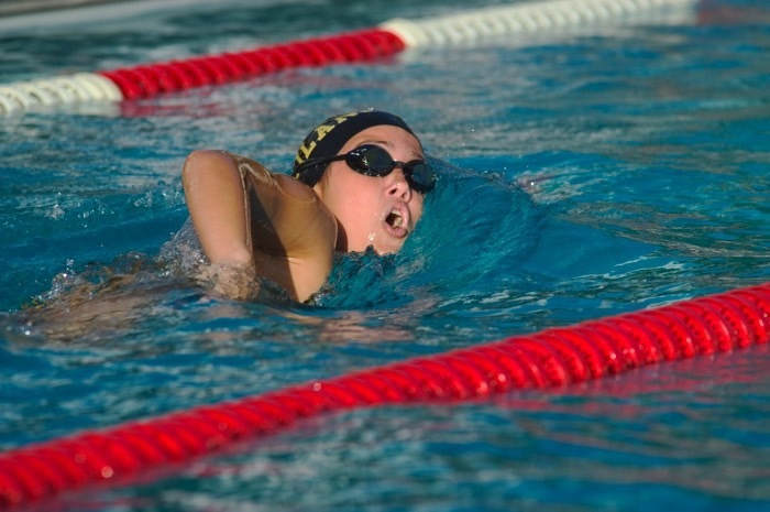 Breathing_Under_Water_-_Utilizing_Your_Breath_During_Competitive_Swimming