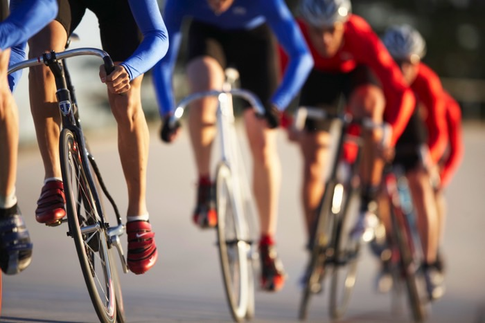 How_to_Build_Your_Cycling_Energy_and_Endurance