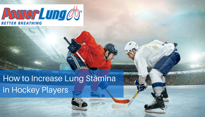 PL_-_How_to_increase_lung_stamina_in_hockey_players