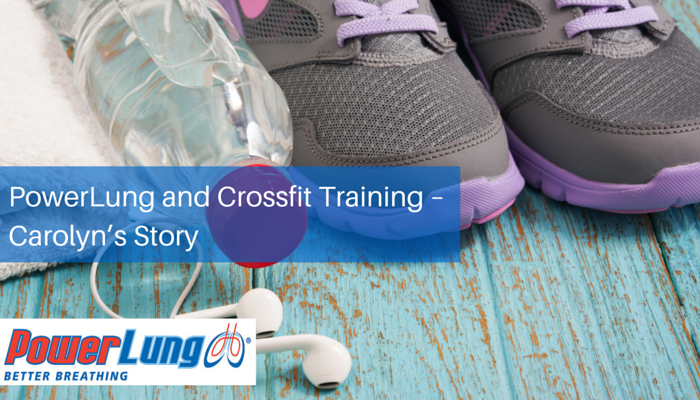 PL_-_PowerLung_and_Crossfit_Training__Carolyns_Story.png